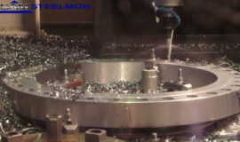 cnc_drilling