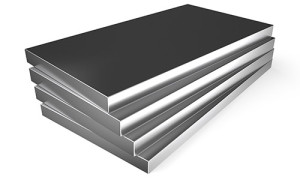 An image of stainless steel sections